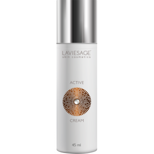 Laviesage Active Cream 45ml