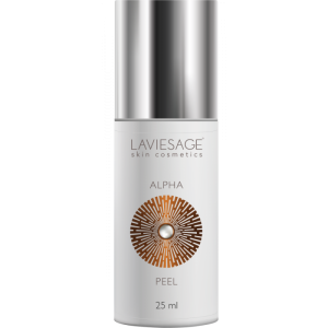 Laviesage Alpha Peel 25ml