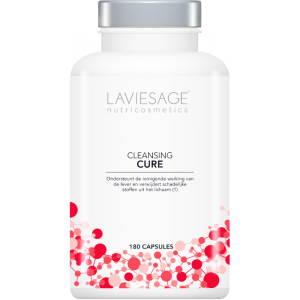 Laviesage Cleansing Cure 180