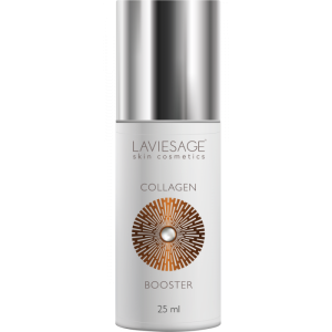 Laviesage Collagen Booster 25ml