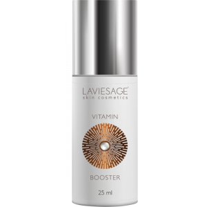 Laviesage Vitamin Booster 25ml